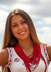 Liana from Kharkov, Ukraine. Gorgeous  single