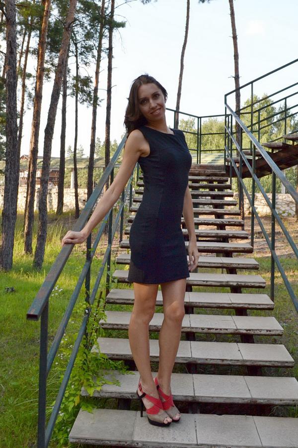 meet russian ladies polish call girls